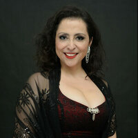 Claudia catalina