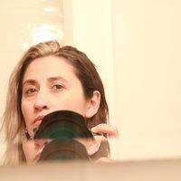 Marisa olivia