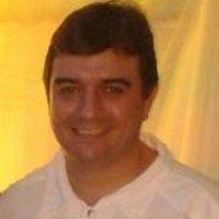 Carlos horacio