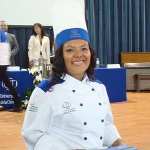 Rosario zapopan chef da clases a domicilio de cocina for Clases particulares de cocina