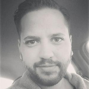 Miguel Mexicali Escritor Da Clases De Redacción