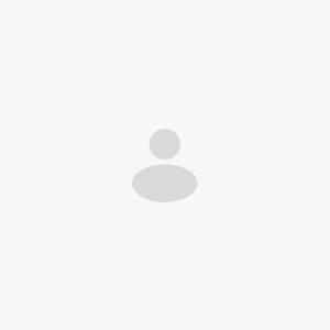 Adrián - Ciudad de México,: Guitarrista concertista y