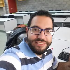 Alfonso San Cristóbal De La Laguna Proyecto De Empresa